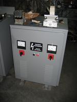 Трансформатор для прогрева бетона ТСЗ-20
