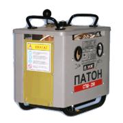Трансформатор Патон СТШ-250