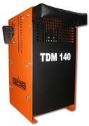 Трансформатор SELMA ТДМ-140