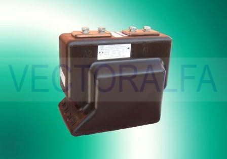 ТОЛ-10-I nрансформатор тока кл.0,5(0,5S)10Р коэф. 10,15,20,30,40,50,75 ,100,150,200,300,400 ,600,800/5А
