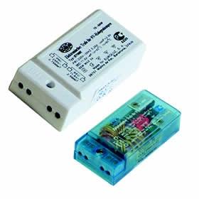Трансформаторы для ламп 105W