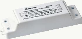 Трансформаторы для ламп Asia Elex 200W