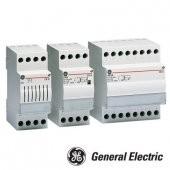 Трансформаторы GE серии T