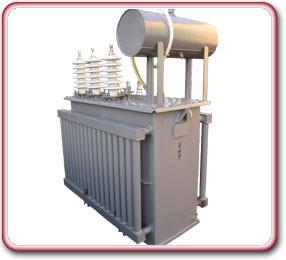 трансформаторы - ТМ, ТМГ, ТМЖ, ТМПН, ТСЗ, ТСЗН, ТМН, ТСГЛ новые и складского хранения.