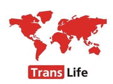 Транслайф, ООО