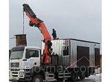 Фото  4 Транспортабельная котельная установка на твердом топливе 400 кВт с двумя котлами Идмар KW-GSN-200 4745529