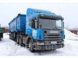 Фото  1 Транспортные услуги по области 2003640