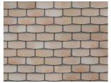 Фото 8 Фасадная плитка Hauberk - роскошный фасад вашего дома 344219