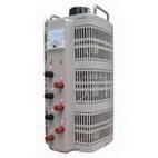Трехфазный лабораторный регулируемый трансформатор LTC-3-9000, RUCELF