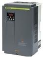 Трехфазный векторный частотный преобразователь – Hyundai N700E-220HF