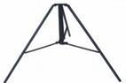 Тренога – используется для установки стойки в вертикальное положение и удержания ее в устойчивом состоянии