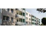 Фото 1 Как сделать красивый дизайн жилого дома с фасадами TRESPA 341015