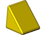 Фото  1 Треугольник малый детский 2014915