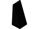 Фото  1 Треугольник угол детский 2014916