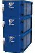 TRION T 6002 электростатические фильтры Воздушный поток 6480 - 13260 м3/ч