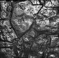 ТРОТУАРНАЯ ПЛИТКА №14 «Плиточный камень» 250 х 250 х 37 = 0,063 м в 1м- 16 шт. = 82 кг/м