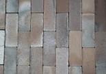 Тротуарная плитка, брусчатка, дорожный клинкер Hagemeister(Германия ) 208*50*78, 208*78*50 Liverpool