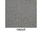 Фото  1 Тротуарная плитка кирпич стандартный 40 мм Серый Золотой Мандарин 2088227