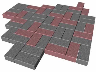 Тротуарная плитка, недорого, выгодные условия.
