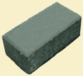 Тротуарная плитка, сухопрессованная Только при 100% предоплате – цена на тротуарную плитку будет для Вас еще ниже