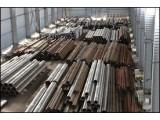 Тубы бесшовные холоднокатаные ГОСТ 8734 диаметром от ф 6 мм до 76мм