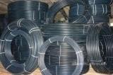 Труба 110 SDR-17 ПЕ-100 (10 атм)