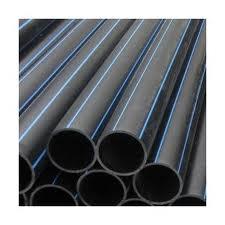 Труба 125 SDR-17 ПЕ-100 (10 атм)