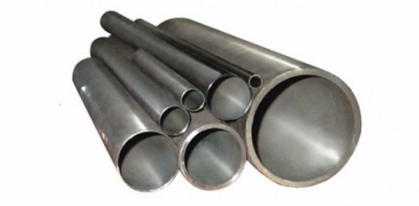 Труба 127х6 сталь 20 ГОСТ 8732