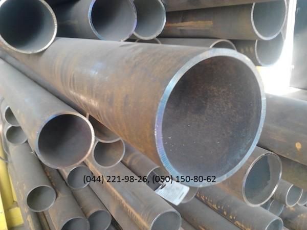 Труба 133х7 сталь 20