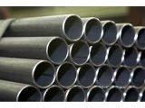 Фото 1 Труба стальная 325х8 Гост 10705 сталь 3 электросварная. 330063