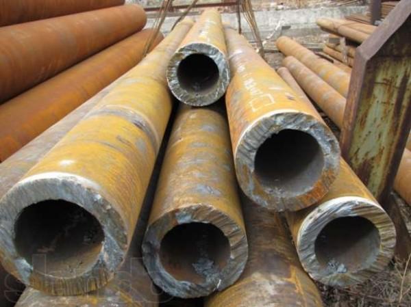 Труба 273х6(8) бу , Демонтаж с доставкой ГОСТ купить цена доступная