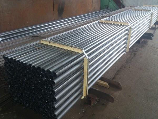 Труба 34х4 сталь 20 ГОСТ 8732