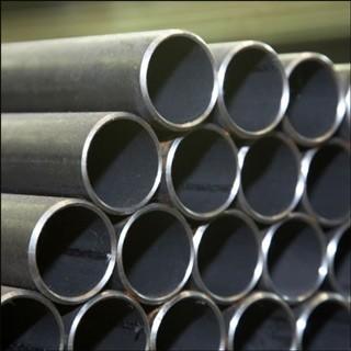 Труба 42х5 сталь 20 ГОСТ 8732