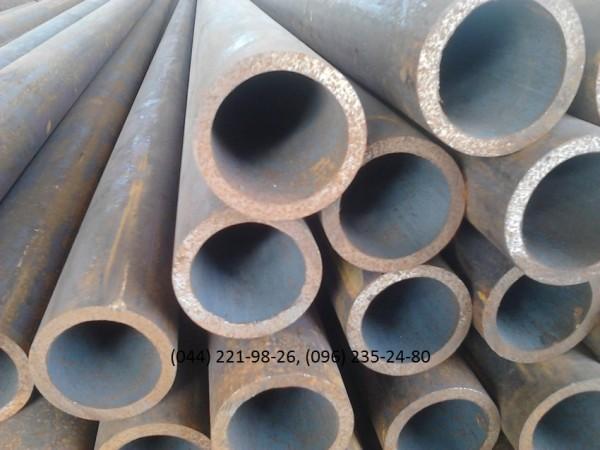 Труба 70х7,5 мм сталь 10, 20