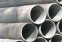 труба а/цементная диам.150мм