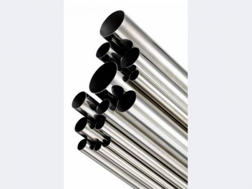 Труба алюминиевая 16х1 алюминий Д16Т дюраль