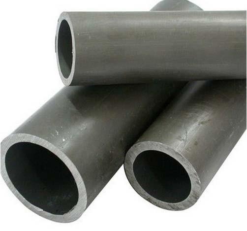 Труба алюминиевая 28х4,0 мм АД31 Т5, ГОСТ 18482-79. В любом количестве. Доставка, порезка.