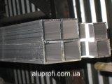 Фото  2 Труба алюминиевая 50х50х2,5мм АД32Т (6060) 2866372