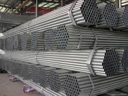Труба алюминиевая 65х4 дюраль Д16Т
