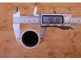 Фото  6 Труба алюминиевая ф 40 мм (40х5мм) АД36Т 6662786