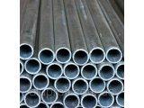 Фото  2 Труба алюминиевая ф35 мм (35х3мм) 6060 Т6 2872403