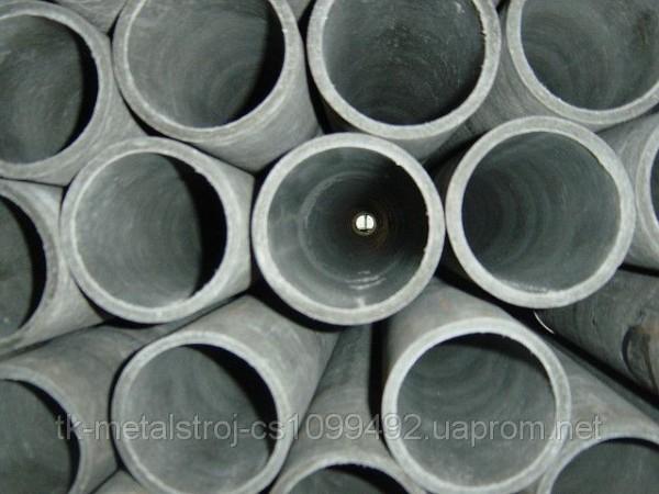 Труба асбестоцементная собственного производства ф150 ВТ9