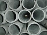 труба асбестоцементная ВТ-6 500 мм 5 м