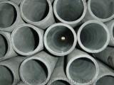 Труба азбестоцементная ВТ-6 400 мм 5 м