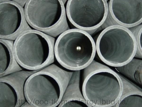 Труба азбестоцементная ВТ-6 500 мм 5 м
