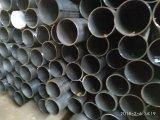 Фото  5 Труба бесшовная горячекатаная 60х5 ст.09Г2С ГОСТ 8732-78. Со склада. 2067897