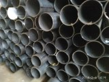 Фото  5 Труба бесшовная горячекатаная 68х5 ст20 ГОСТ 8732-78. Со склада. 2067934