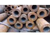 Фото  7 Труба бесшовная горячекатаная 76х 3.5 ст 20 ГОСТ 8732-78. Со склада. 2067993