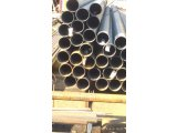 Фото  6 Труба бесшовная горячекатаная 82,5х62,5 ст 20 ГОСТ 8732-78. Со склада. 2068020