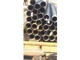 Фото  3 Труба бесшовная горячекатаная 89х6 ст 09Г2С ГОСТ 8732-78. Со склада. 2068047